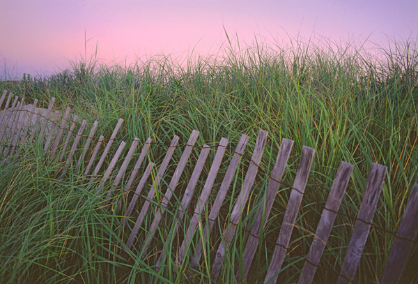 Ned Manter Photo Giclees At Woodruff S Art Center On Cape Cod